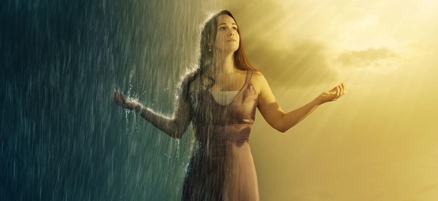 Как избавиться от раздражения? 3