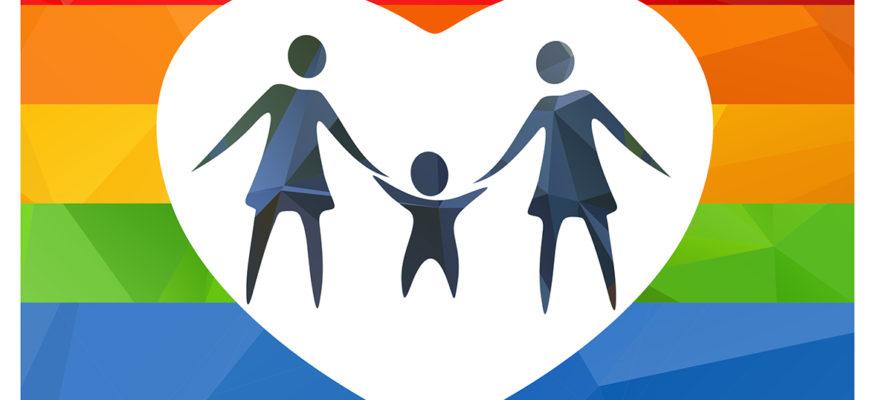 дети-в-однополом-браке
