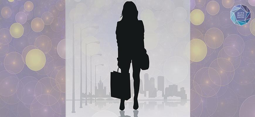 Дневник успешной и одинокой -8 8